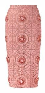 春夏流行關鍵字Part 2. 永遠時尚的粉紅芭比