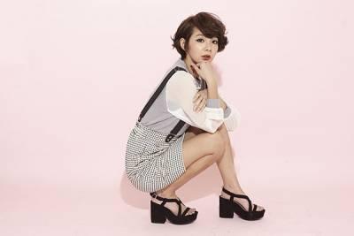 絕對流行的春鞋預測x8│恰女生