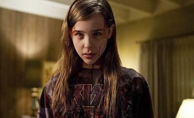魔女&超殺女&吸血鬼都是她!「克蘿伊」私下生活穿搭大公開!