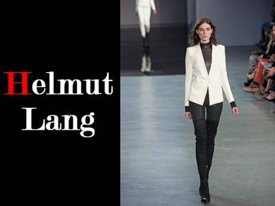 HelmutLang