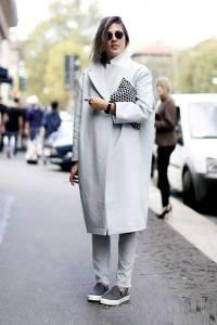 必學 西裝外套+球鞋15套穿搭示範-來自星星的你-金秀賢最愛穿搭法-女生版-【贈獎】