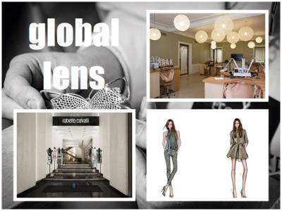 global lens