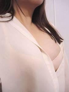 【文末贈獎】Audrey奧黛莉 素体美人~無痕服貼無感內衣 穿起來好自在!