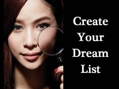 年度時尚美妝聰明投資-此生必敗 夢幻之選