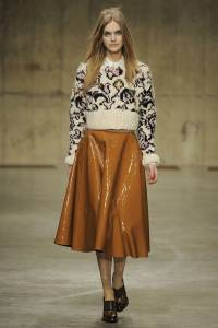 [時尚]TOP SHOP AW 2013女裝正式進駐HOTEL V|O'logy