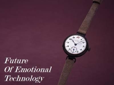 有情的未來-精工製錶百年紀事