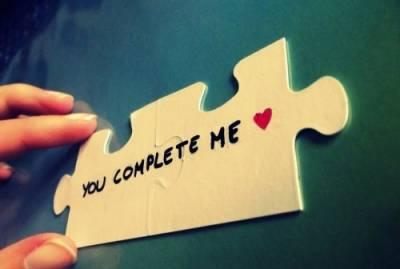 連他的缺點妳都愛!成為靈魂伴侶的必要條件!!