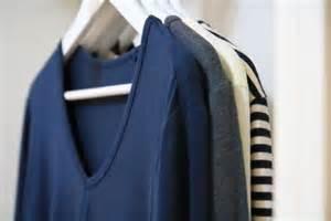 Pollster波仕特線上市調:六成人未穿過發熱衣