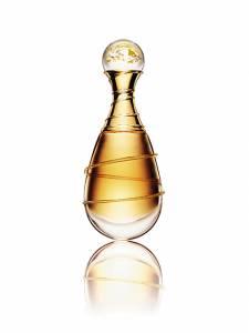 Esprit Dior-66年優雅的祕密