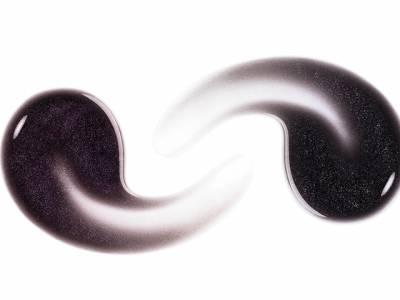 45˚美學曲線-小臉維納斯.誕生