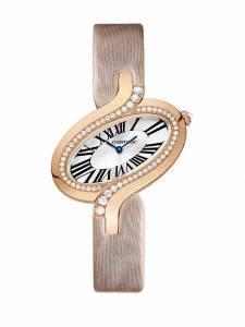 時間的珠寶