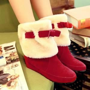 線上逛~美鞋