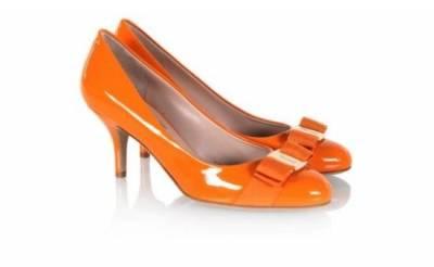 性感女人輕鬆駕馭大牌高跟鞋入門款推薦