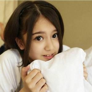 超強戀愛運女孩的9種特徵~你有這些優點嗎?戀愛不間段歐~