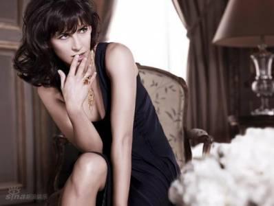 法國女人用這22件事 優雅了一輩子