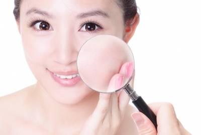七成女人洗臉有誤10大糾錯幫你解疑