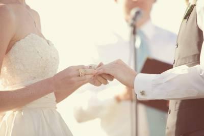 最般配夫妻的黃金比例:年齡大3歲,身高差12cm…