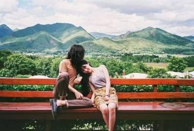 12個特質判斷是不是要幫男友升級為老公