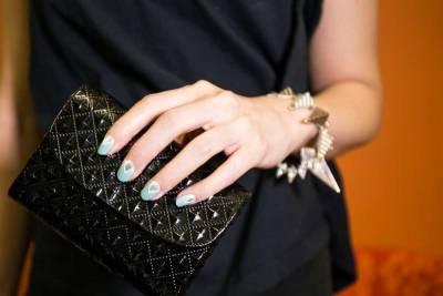 手殘妹不再害怕!5種美甲神器讓你的指尖更完美│美麗佳人