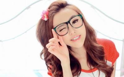 學9招,讓你成為「桃花女王」!│Styletc樂時尚