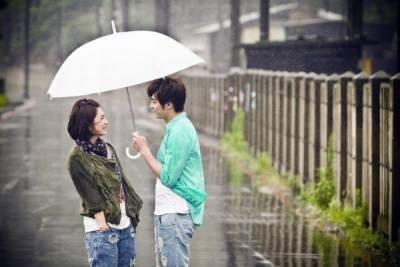 喜歡一個人是一種感覺,不喜歡一個人卻是事實。事實容易解釋,感覺卻難以言喻。