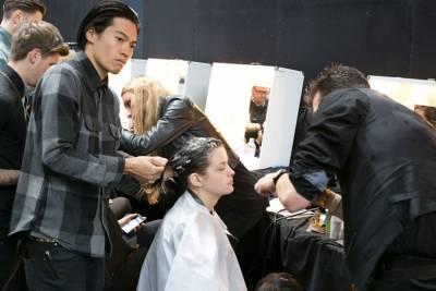 染髮之前停 看 聽!你必須要知道的8個染髮常識│美麗佳人
