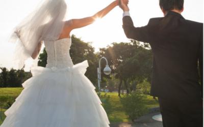 獻給沒有離婚的家庭—真實的婚姻就該如此!