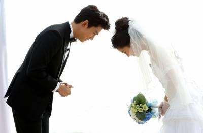 不以結婚為前提的談戀愛都是耍流氓