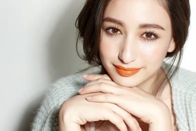 唇妝派 眼妝派重點彩妝PK賽!