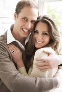 凱特王妃品味過人!她的愛用平價服飾品牌大整理!