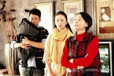 婆媳不和:因為中間有個笨男人!每一點都很重要老公必看