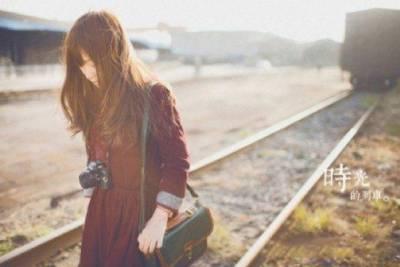 為什麼別人越來越不把你當回事, 因為你太好說話了