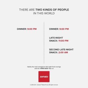 世界上有兩種人,快來看看你是哪一種?