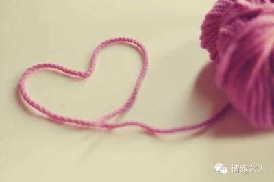 沉默是一個女孩最大的哭聲,如果你懂。