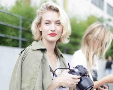 想當個徹底的法國女人?法式妝感8原則其實很簡單!