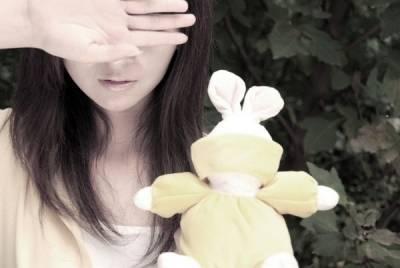 不要輕易讓自己掉眼淚,你哭,全世界只有你一個人在哭!