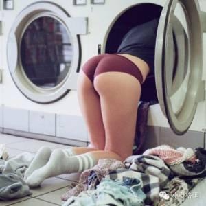 女生內褲要這樣選 不能只看性感勾人就好
