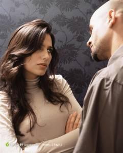 從吵架中,看一個人愛不愛你!