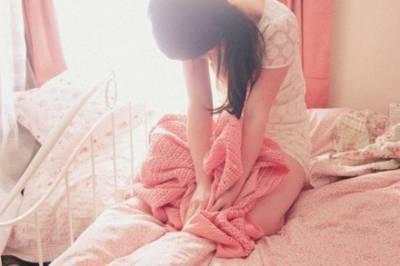 我最害怕的事情不是無法放棄你,而是突然不喜歡你了。