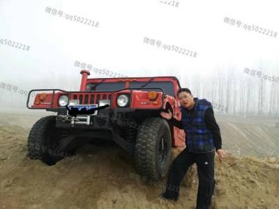 中國最後悔的2個女人看不起農村人的下場