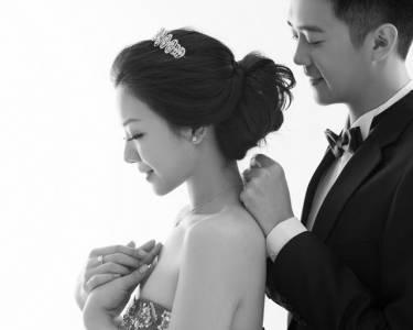 早婚真的不是愛情的墳墓?跟著Suzee Peipei享受「婚姻」│BabyLike