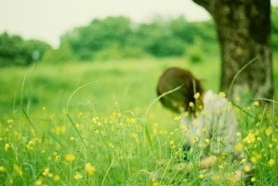 在錯的時間,遇到對的人,是一聲嘆息