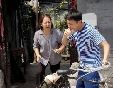 中國式婆婆的6條壞毛病,每條你都覺得對嗎?