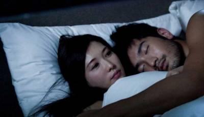 男人是累出來的,女人是睡出來的,寫得太好了!