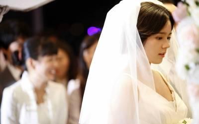 假如法律規定婚姻只有五年期限~寫的真好!讓人覺醒!!