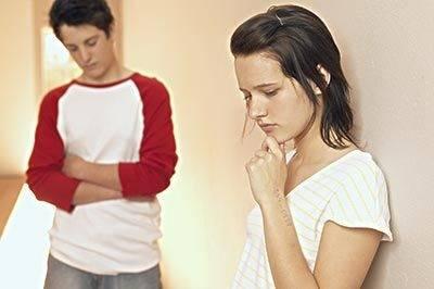 你明白愛情嗎? 這樣的男女關係交往才會長久... 男女必看!愛情短文)