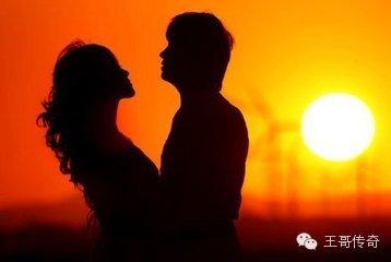 老伴是恩人,女兒是親人,女婿是僕人,兒子是仇人,媳婦是敵人,孫子是先人.
