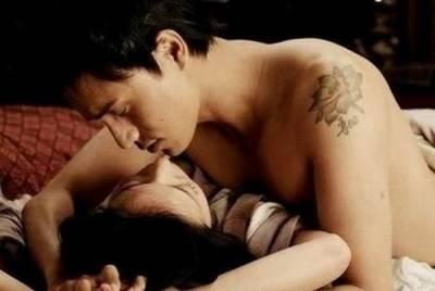 男人為了哄女孩子發生關係會說的話…每個女孩要保持清醒的話要多看幾次!!