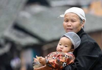 老外告訴你,中國人並不愛家!太值得我們深思了!