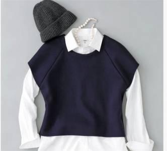 你知道嗎?一件襯衫竟然可以有18種穿法!趕快學起來!果斷收藏!!以免找不到